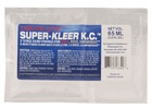 Super-Kleer Finings (Kieselsol/Chitosan) - 65 mL Packet