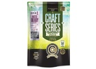 Mangrove Jack's British Series Mixed Berry Cider Pouch 2.4 kg