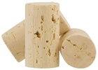 Wine Corks - 1 3/4 in. Grade 4