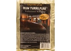 Liquor Quik Rum Turbo Pure Yeast - 62 g Pack
