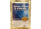 Liquor Quik Turbo Pure X-Press Yeast - 175 g Pack