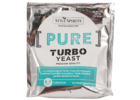 Turbo Yeast - Triple Distilled