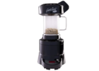 Fresh Roast SR-800 Coffee Roaster