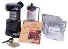 Fresh Roast SR-800 Coffee Roasting Kit