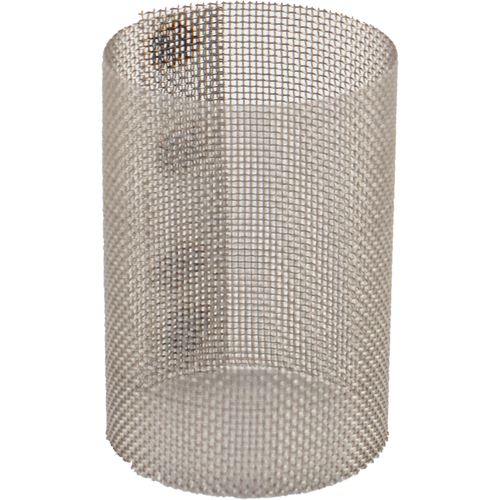 Replacement Filter Screen for Quick Disconnect Pre Filter